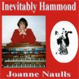 Joanne Naulls - Inevitably Hammond (2002)