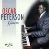Oscar Peterson - Genesis (2002)