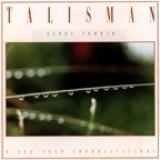 Georg Pommer - Talisman (1992)