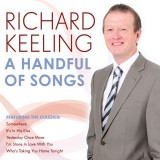 Richard Keeling - A Handful Of Songs (2014)