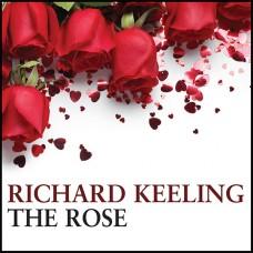 Richard Keeling - The Rose (2015)