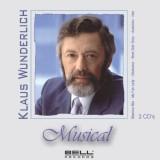 Klaus Wunderlich - Musical (2CD)