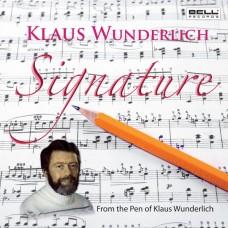 Klaus Wunderlich - Signature (2CD)