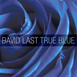 David Last - True Blue (2015)