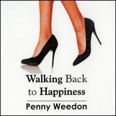 Penny Weedon - Walking Back To Happiness (2016)