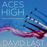 David Last - Aces High (2017)