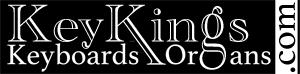 keykings.com
