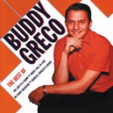 The Best Of Buddy Greco