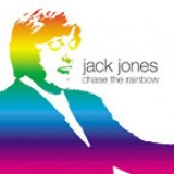 Jack Jones - Chase The Rainbow (2002)