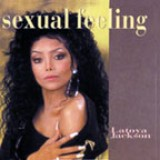 Latoya Jackson - Sexual Feeling