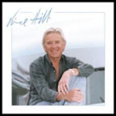 Vince Hill - Vince Hill