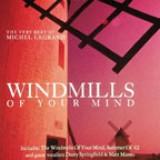 Michel Legrand - Windmills Of Your Mind (2002)