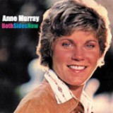 Anne Murray - Both Sides Now (2002)