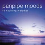 PANPIPES - Panpipe Moods