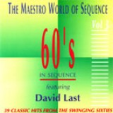 David Last - 60s In Sequence