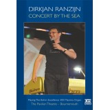 DirkJan Ranzijn - Concert By The Sea (DVD) (2008)