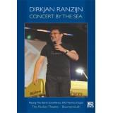 DirkJan Ranzijn - Concert By The Sea (DVD) (2008)