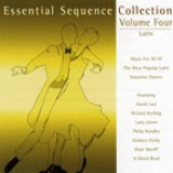 VARIOUS - Essential Sequence Collection v.4 (Latin) (2008)