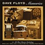 Dave Floyd - Memories (2008)