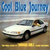 Thomas Gulz - Cool Blue Journey (1995)