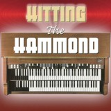 VARIOUS - Hitting The Hammond (2007)
