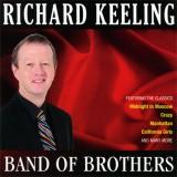Richard Keeling - Band of Brothers (2011)