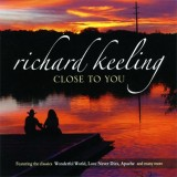 Richard Keeling - Close To You (2010)