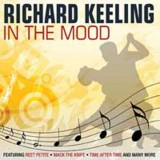 Richard Keeling - In The Mood (2010)