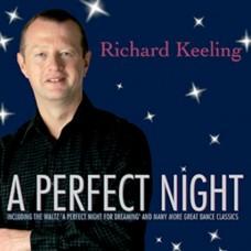 Richard Keeling - A Perfect Night (2008)