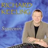 Richard Keeling - Souvenirs (2004)