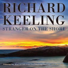 Richard Keeling - Stranger On The Shore (2013)
