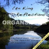 Ian King -  Reflections (2004)