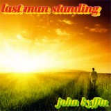John Kyffin - Last Man Standing (James Last Tribute) (2013)