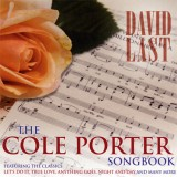 David Last - The Cole Porter Songbook (2010)