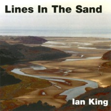 Ian King - Lines In The Sand (1998)