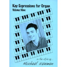 Michael Newman - In The Style Of 9 (Book) (2001)