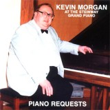 Kevin Morgan - Piano Requests (2001)
