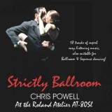 Chris Powell - Strictly Ballroom (2006)