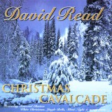David Read - Christmas Cavalcade (2002)