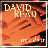 David Read - Let's Do It (2003)