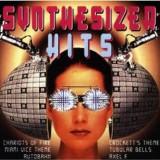 Synthesizer Hits (1996)