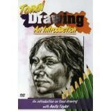 Tonal Drawing - An Introduction (DVD) (2006)