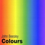 John Beesley - Colours (1998)