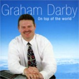 Graham Darby - On Top Of The World (2005)