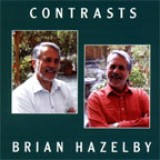 Brian Hazelby - Contrasts (2004)