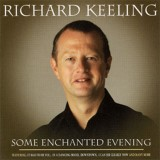Richard Keeling - Some Enchanted Evening (2006)