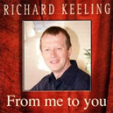 Richard Keeling - From Me To You (2004)