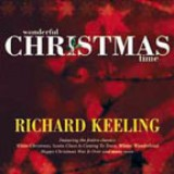 Richard Keeling - Wonderful Christmas Time (2006)