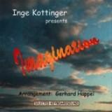 Inge Kottinger - Imagination (1997)