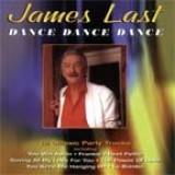 James Last - Dance Dance Dance (1998)